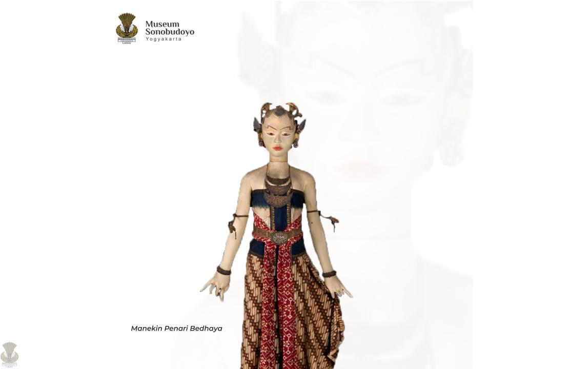 Manekin : Sebuah Tafsir Kisah Perempuan Part 2