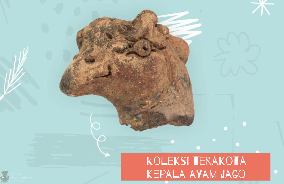 Get To Know Terracotta Miniature At Abhinaya Karya Exhibition