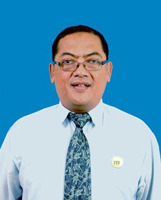 Drs. Budi Husada